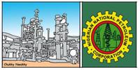 Kaduna refinery has no home on cyberspace