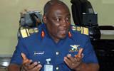 Boko Haram abducts Adamawa LG vice-chairman