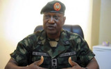 No tour of captured towns for Borno elders –Military
