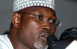 Jonathan, PDP plotting to remove Jega –APC senators