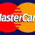 MasterCard, centre extend e-payments to MSMEs