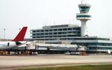 FAAN tests airport bombing response plan today