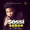 New music: Sossi - Sebee