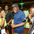 GEJ dances shoki + more pics from his meeting with youths
