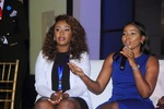 WED Expo sponsored first wedding Industry conference ends with a success