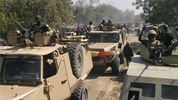 Nigerian troops rid more towns in Yobe of Boko Haram terrorists