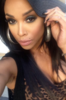 Reality star Masika Tucker exposes her tryst with Justin Bieber, shares pic online