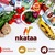 Bringing the Super-market to your Home; Nkataa com Delivers Convenience