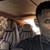 Keyshia Cole & estranged husband blast each other on instagram