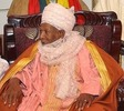 Emir of Gusau dies at 88