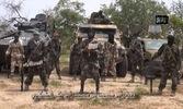 68 killed by Boko Haram in Dambua, Borno