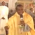 It shall be well, it shall be well, is it until you die? Fr Mbaka in another controversial video