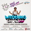 Take Your Business on a Tour with WED Expo! Exhibit in Lagos, Abuja & PH