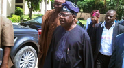 Update on court case between Tinubu vs AIT - court grants Tinubu accelerated hearing