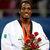 Chukwumerije urges preparation for Brazzaville 2015