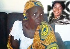 Mother of woman killed in Bauchi says her daughter was mentally unstable, not a suicide bomber