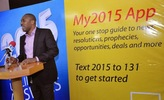 Why you need to download the MTN My2015 BetterMe app..