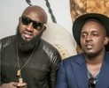 MI and rapper Loose Kanyon come for each other on instagram