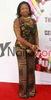Meet Nigeria's 100 Most Influential Women – #YWomen100