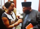 Our economy cannot support brand new trains - Doyin Okupe says. Nigerians react