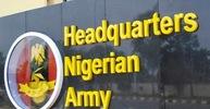 Suspected Boko Haram member escapes arrest