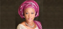Tinubu's wife Oluremi Tinubu attacked at National Assembly today?