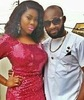 Exclusive photos: 2shotz and wife welcome daughter