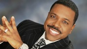 Televangelist Creflo Dollar needs 200,000 people to donate $300 each so he can buy $65m Ministry plane
