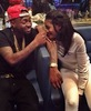 Davido, is there something you want us to know? (Photos)
