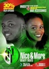 """Enugu people get in here...""""Nice and More"""" opens today..."""