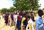 Bomb blast rocks Internally Displaced Persons camp in Maiduguri
