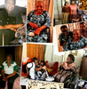 Joke Silva shares pic of her mum, wishes her Happy Mother's day