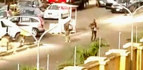 More details on Lekki robbery: how policemen, father of 7 were killed