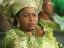 """""""I don't have any budget attached to my office, come and probe me' - Patience Jonathan"""