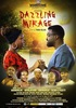 Kunle Afolayan dazzles in the movie 'Dazzling Mirage'