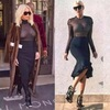 Bladdy hell? See what that woman accusing Kim K of stealing her style posted