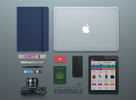 Get an Apple Mac for Less than £10 (3,000 Naira)