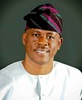 David Mark defends Obanikoro's ministerial confirmation, says due process was followed