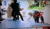 8 tourists shot dead in Tunisia museum, 30 more held as hostages