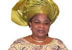 'They are busy abusing me and my husband. I will not answer them' - Patience Jonathan