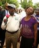 Gov Oshiomole orders investigation into death of hotel staff in police custody