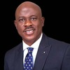 Musiliu Obanikoro's role as Minister of State II Foreign Affairs...
