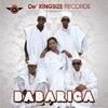 New Music: Kingsize Allstars - Babariga