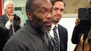 Black man wrongfully jailed for 39 years to receive $1m after being cleared of murder