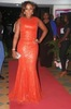 Photos from the movie premiere of Ini Edo's 'While You Slept'