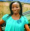 Man narrates how his Facebook lover died at her Lagos home
