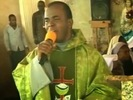 Fr Mbaka suspends weekly crusade at his church over allegations of threat to his life