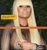 Amber Rose reacts to MediaTakeOut post on Blac Chyna