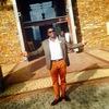 Photos: Johannesburg meets Sujimoto