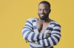 Gay Nigerians are here to stay - Kenny Badmus writes